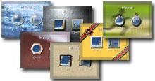 MCE Internal DVD-R/RW Upgrade for iBook G4